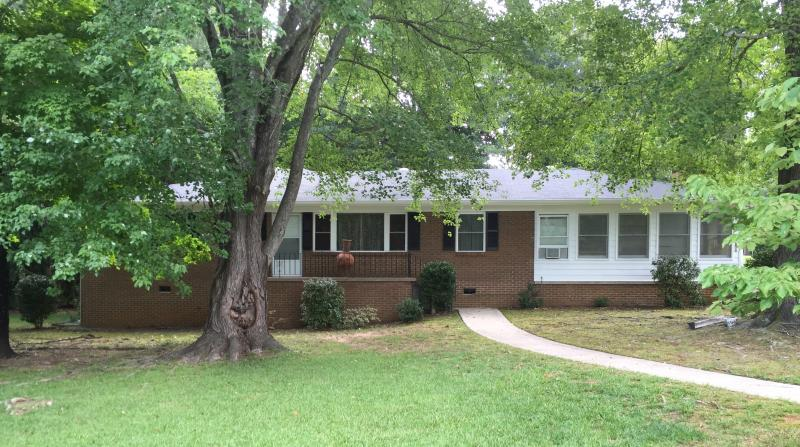 PRICE IMPROVEMENT!! Athens Home For Sale